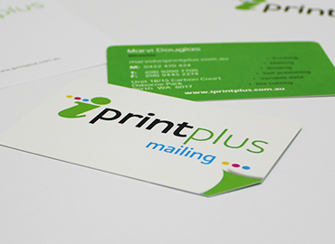 About iprintplus iprintplus is an industry leader offering a wide range of high quality printing products and distribution services reheart Choice Image