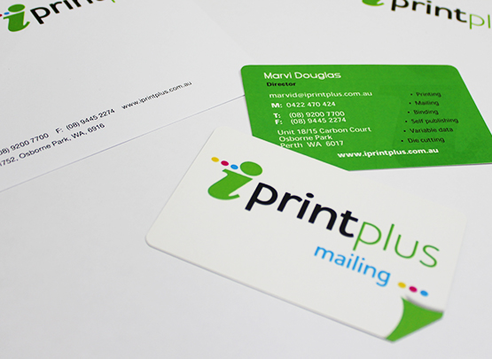 General printing perth iprintplus offers both digital and offset printing to customers reheart Choice Image